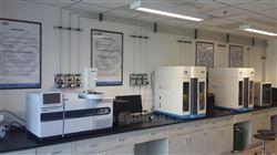 介孔分布测定仪V-Sorb2800P介孔分布测定仪 全自动静态容量法