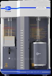 中孔微孔分布分析仪V-Sorb2800MP全自动比表面及中孔微孔分布分析仪