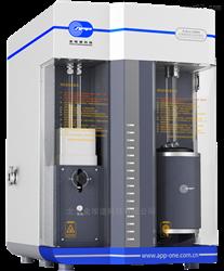 微孔检测仪V-Sorb2800MP全自动比表面积及微孔检测仪