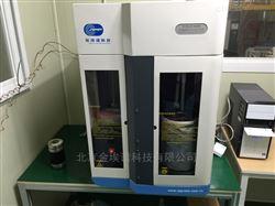 孔容积测量仪V-Sorb2800P全自动比表面积及孔容积测量仪 静态容量法