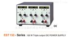 EST150 Delta EST150系列150W三路输出电源