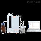 T910全自动脂肪酸值测定仪