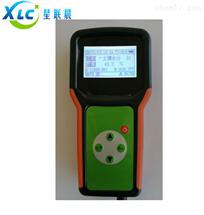 专业生产单参数手持农业记录仪XC-7B厂家