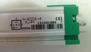 TK-N-1-E-B05C-H-V 杰佛伦传感器华北供应