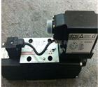 阿托斯ATOS TEB/LEB型电子放大器参数设置