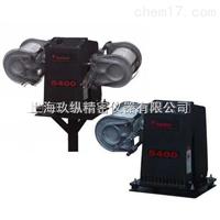 1400-0H-E5混合机