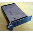 阿托斯ATOS TEB/LEB型电子放大器外形尺寸