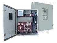 水中油在线分析仪Fluorat® AE-2