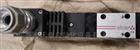SDHI-0751/2意大利阿托斯电磁换向阀