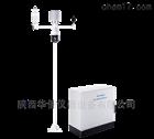 2090B型 建设工程扬尘噪声在线监测系统