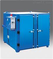 潍坊试验仪器-  大容量工业鼓风干燥箱
