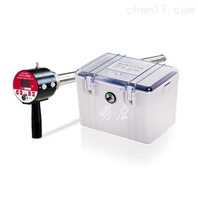 废气 VOC检测仪