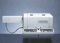 GP 200GP-200自动变角光度计