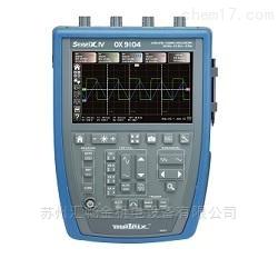 法国CA手持式示波器OX9062