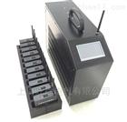 JHGC-8系列 蓄电池放电监测仪