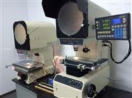 新天光电JT12A-Bφ300数字式投影仪(正像)