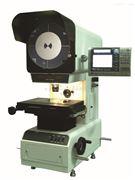 新天光电JT300φ300数字式投影仪