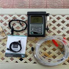 太原AUT05-2凯恩机动车检测站尾气分析仪