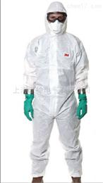 连体防护服  防化电焊服