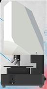 超分辨光学显微镜NANOPSIS M