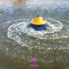 鱼塘增氧鼓风机厂家