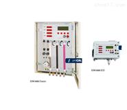 SSM6000在线H2S检测系统