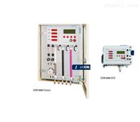 ssm6000SSM6000沼气分析仪