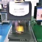 电镀膜厚光谱仪