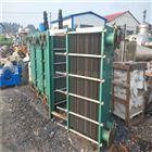 回收二手板式换热器