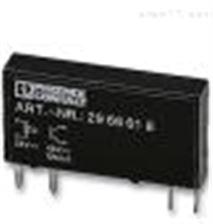 2966595菲尼克斯继电器OPT-24DC/24DC/2