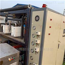 二手9成新东富龙真空冷冻干燥机低价转让