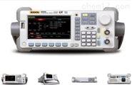 普源 DG4000系列多功能信号发生器