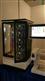 模擬移動床色譜系統