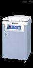 CL-40L高压灭菌器