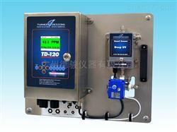 水中石油類監測儀TD-120