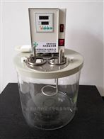 SBQ81834乌氏粘度计带水浴槽(简易)