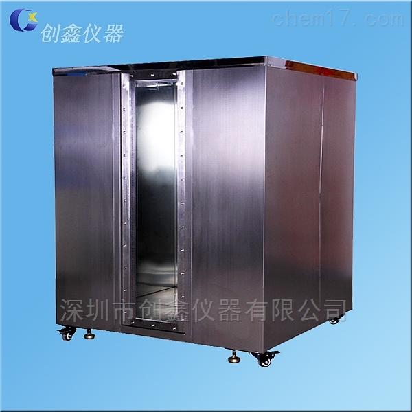 IPX7浸水試驗箱(不銹鋼材質)