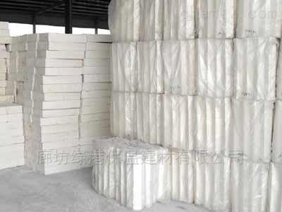 沧州防腐硅酸盐保温板厂家现货