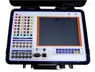 GCLB-IV便携式电量记录分析仪生产厂家