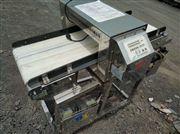 全金属检测仪供应