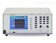 功率 分析儀LMG450