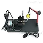 ACE-1D-2D-4D高精度电动同心度仪
