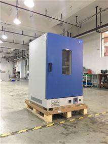 DGG-9240A鲜花干燥箱加装超温保护器增加搁板