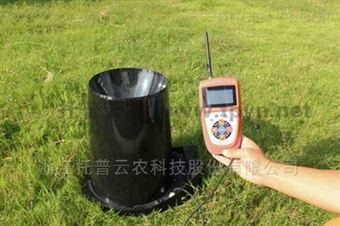 TPJ-32-G数字雨量计