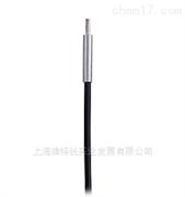 wenglor玻璃光纤051-101-201