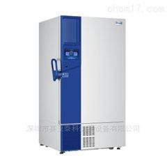 海尔4℃血液冷藏箱 HXC-158