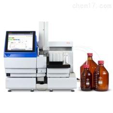 Initiator+Alstra全自动微波多肽合成系统