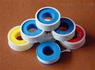 河北厂家最热销的四氟密封带产品、价格