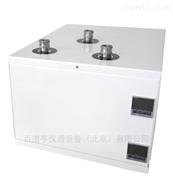 三通道加压液体自动进样器