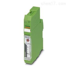 菲尼克斯ELR H3-I-SC- 24DC/500AC-9